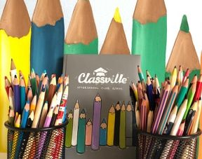 Classville